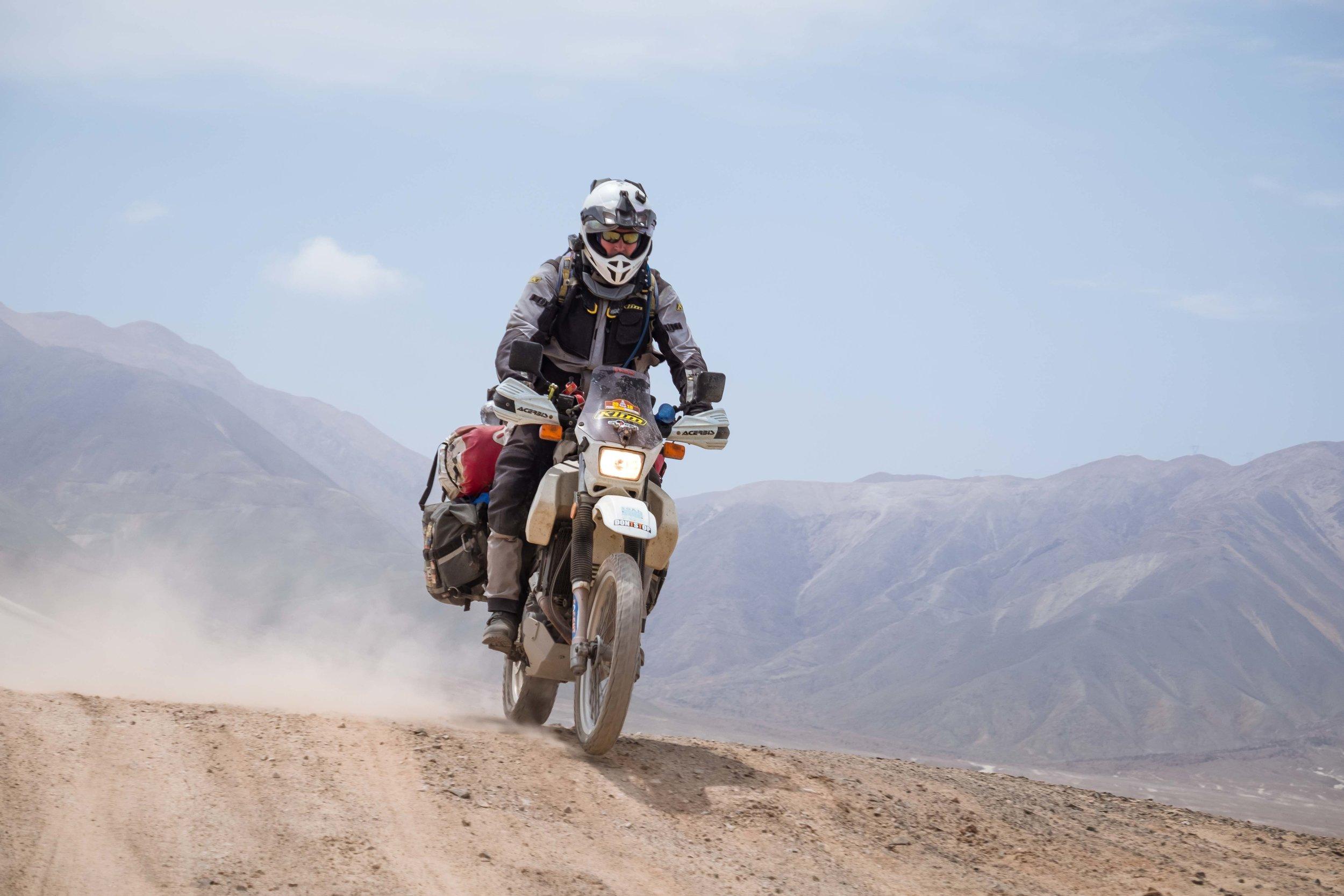 michnus-elsebie-olivier-pikipiki-overland-adventure-rider-radio-motorcycle-podcast-15.jpg