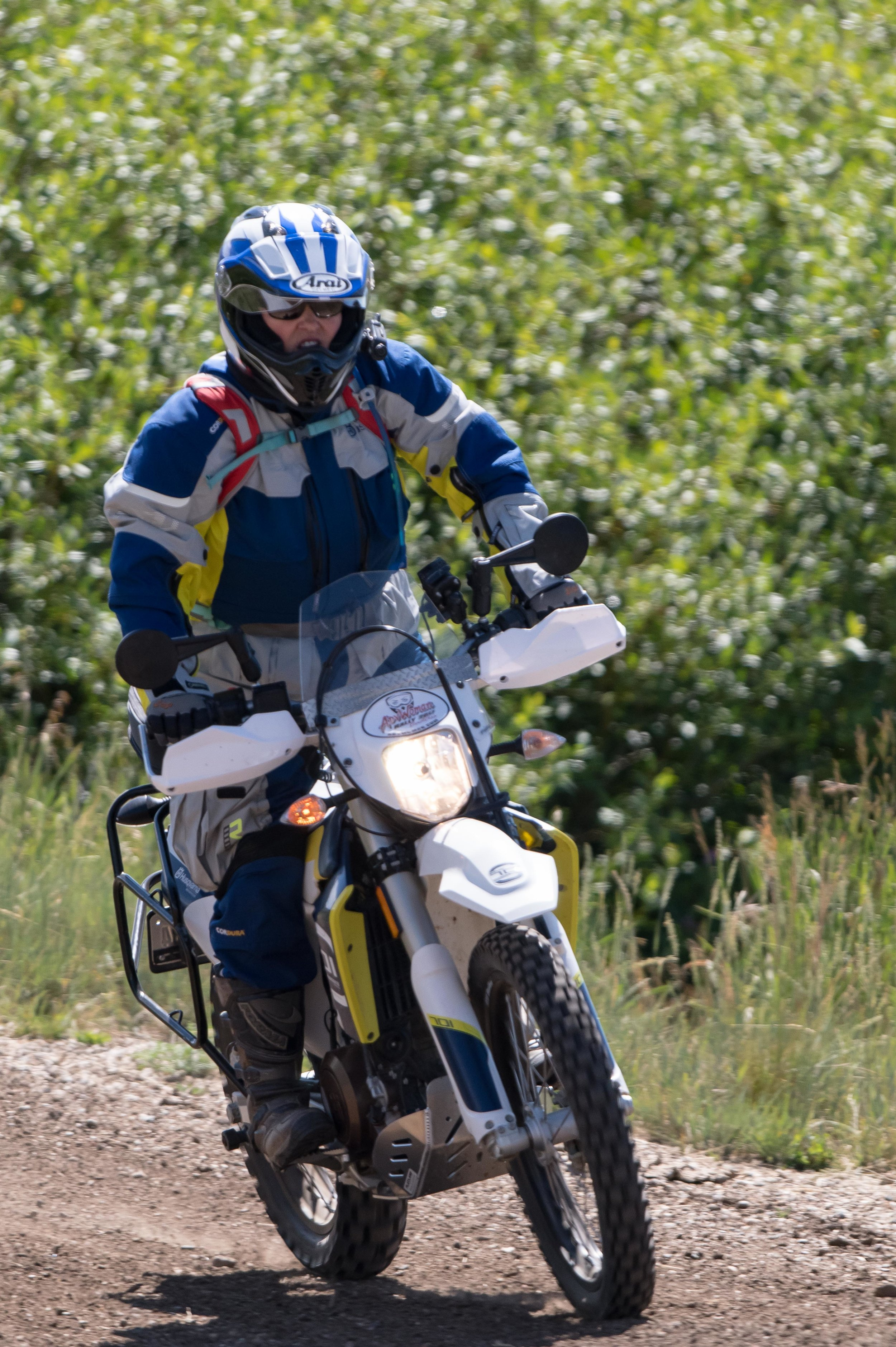 Pat-Jacques-ADV-Woman-Adventure_Rider-Radio-Motorcycle-Podcast-4.jpg
