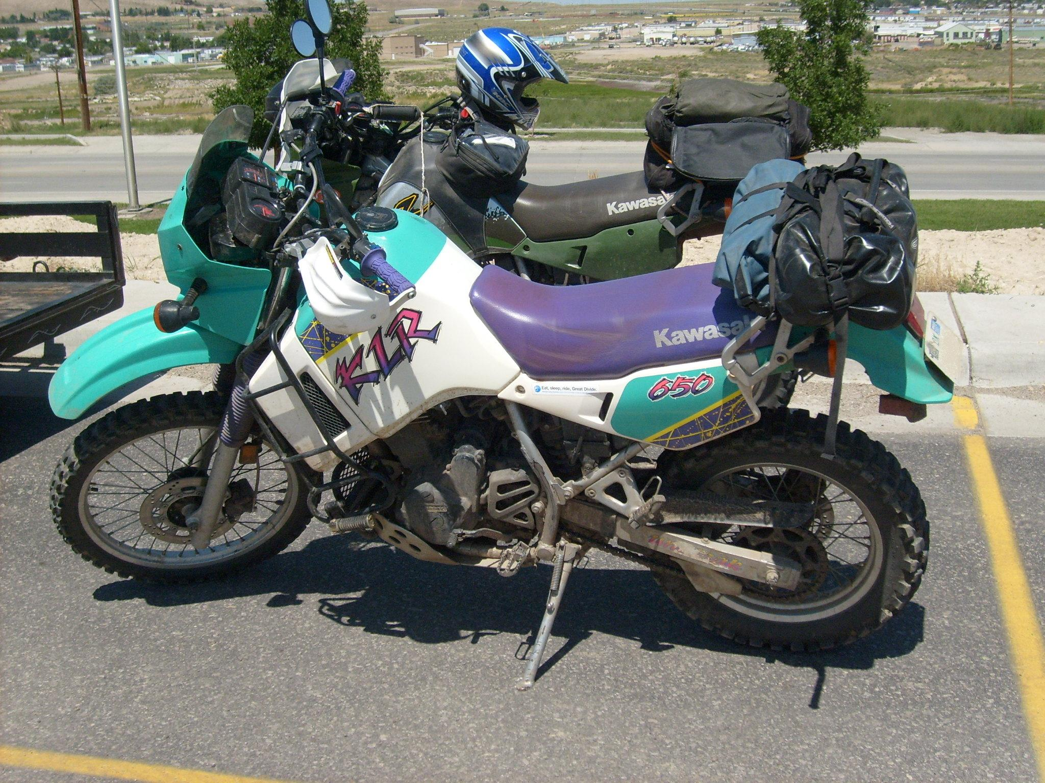 KLR650-Adventure-Rider-Radio-Motorcycle-Podcast.JPG