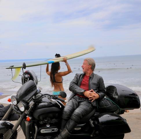 Mark-Holmes-Adventure-Rider-Radio-motorcycle-podcast-5.jpeg