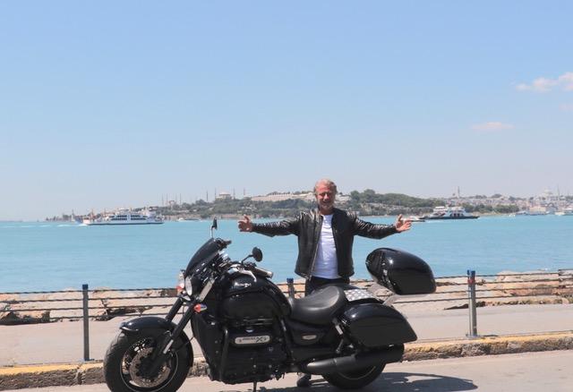 Mark-Holmes-Adventure-Rider-Radio-motorcycle-podcast-4.jpeg