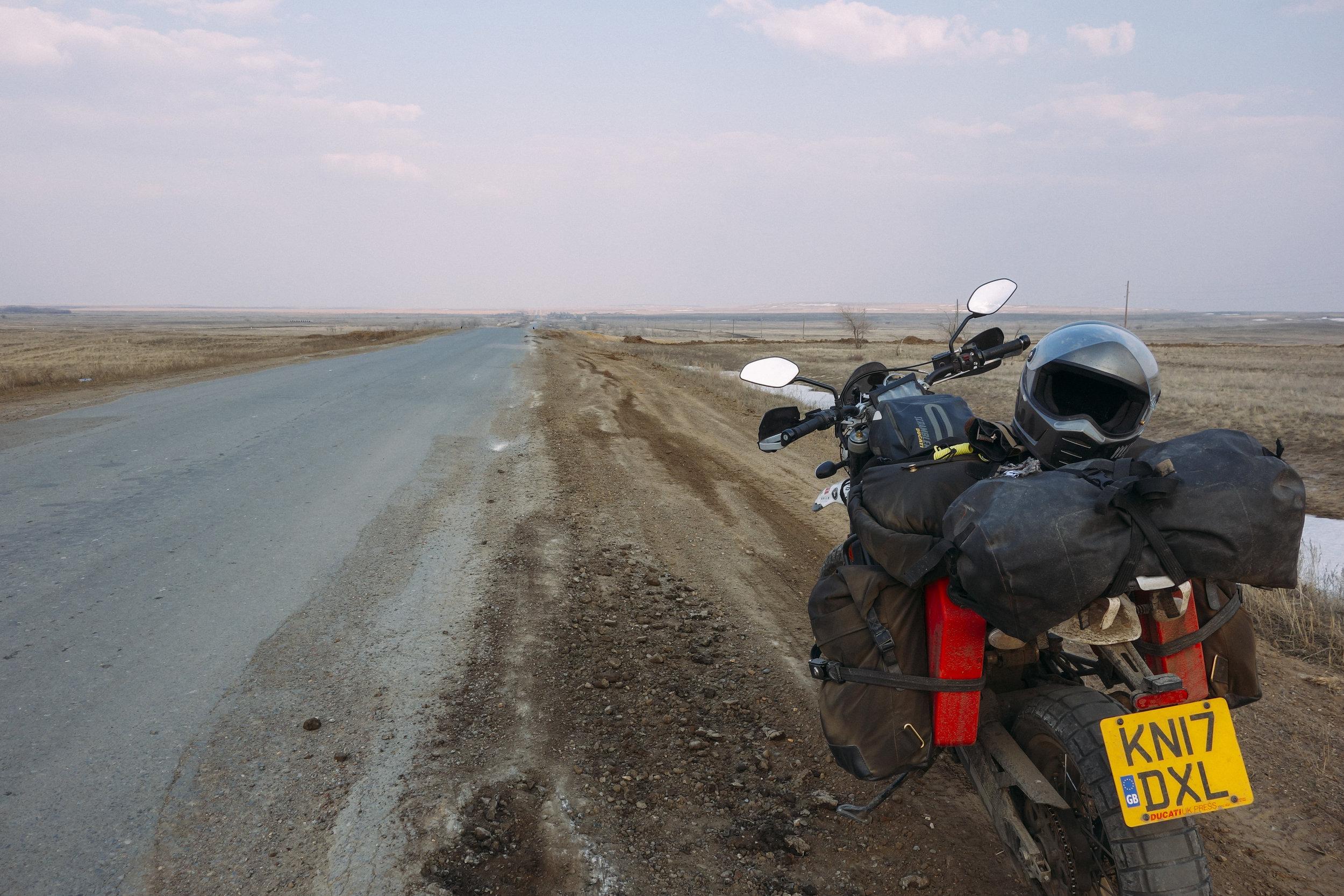 Henry-Crew-35000Miles-Adventure-Rider_Radio-Motorcycle-Podcast-5.jpg