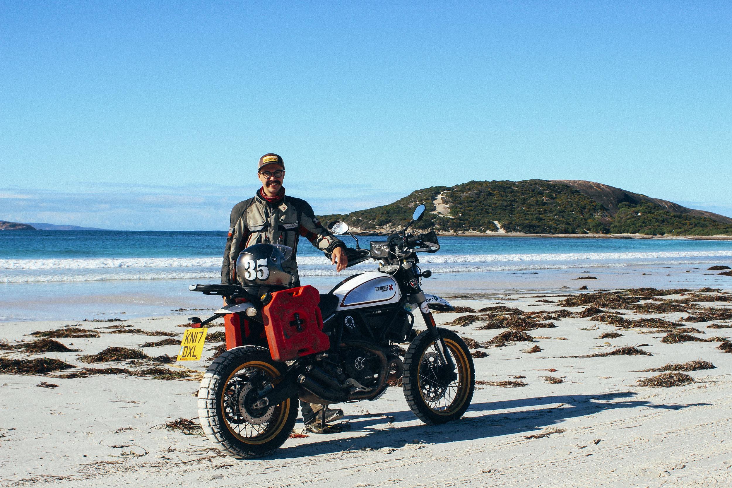 Henry-Crew-35000Miles-Adventure-Rider-Radio-Motorcycle-Podcast-10.jpg