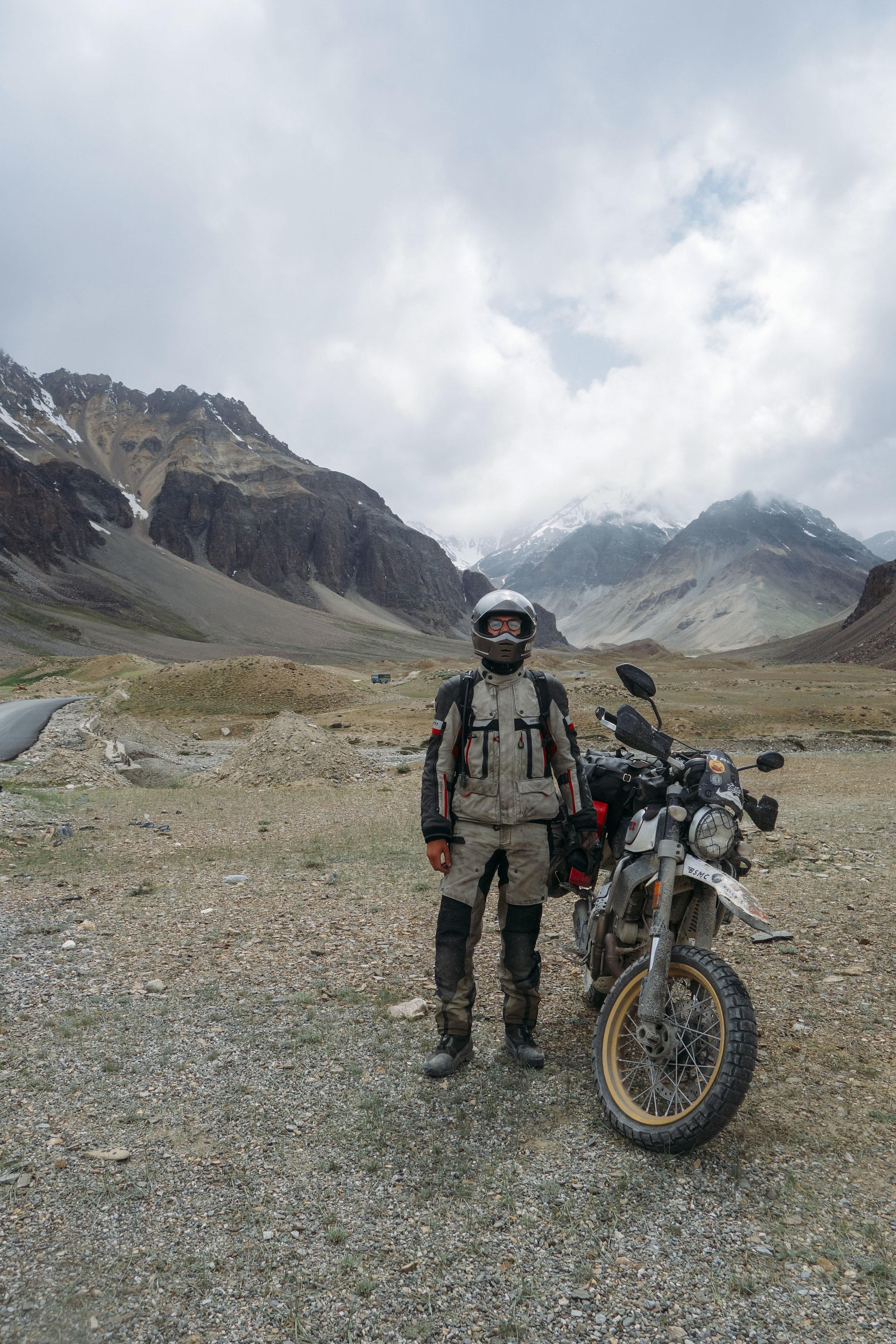 Henry-Crew-35000Miles-Adventure-Rider-Radio-Motorcycle-Podcast-4.jpg