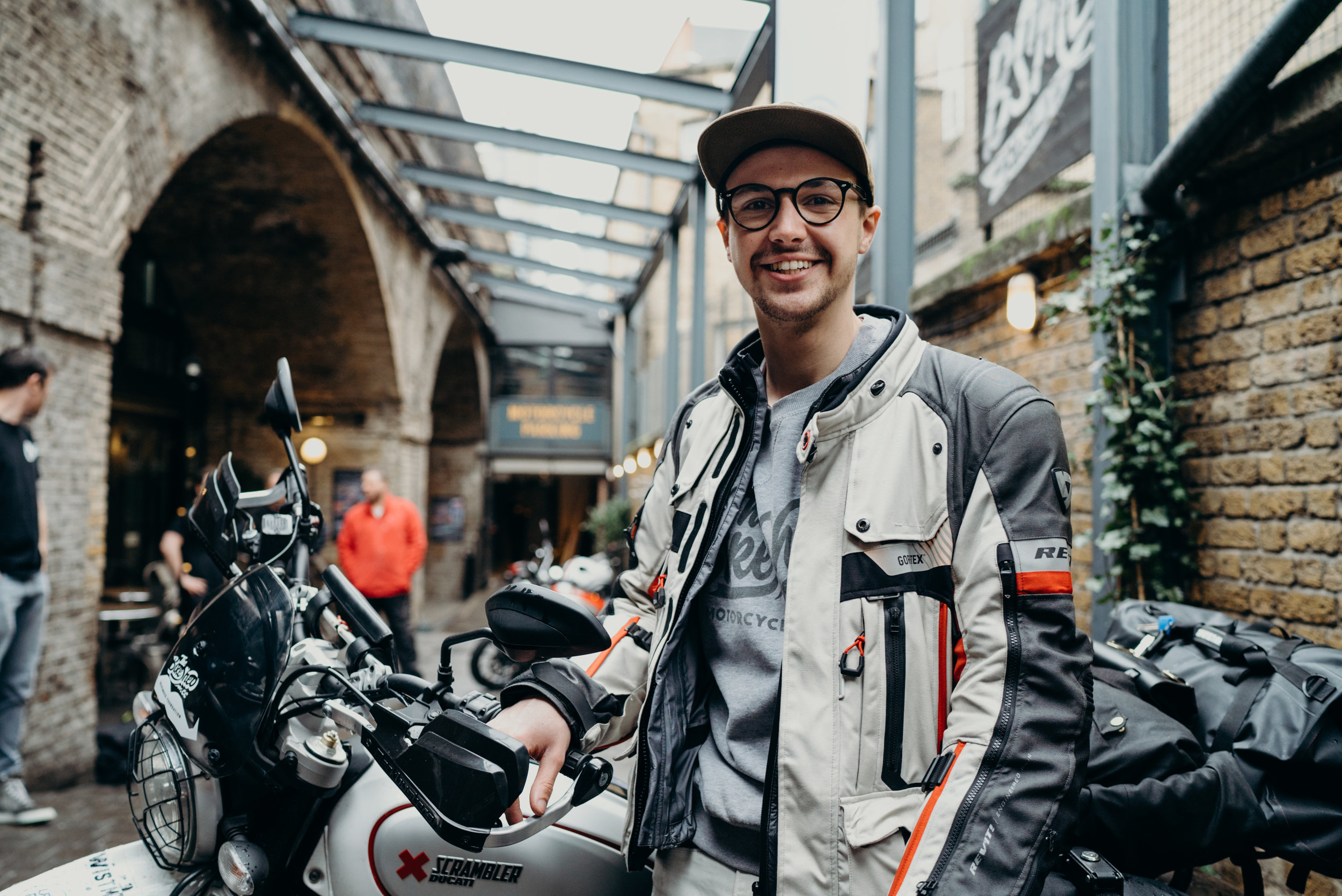 Henry-Crew-35000Miles-Adventure-Rider-Radio-Motorcycle-Podcast-1.jpg
