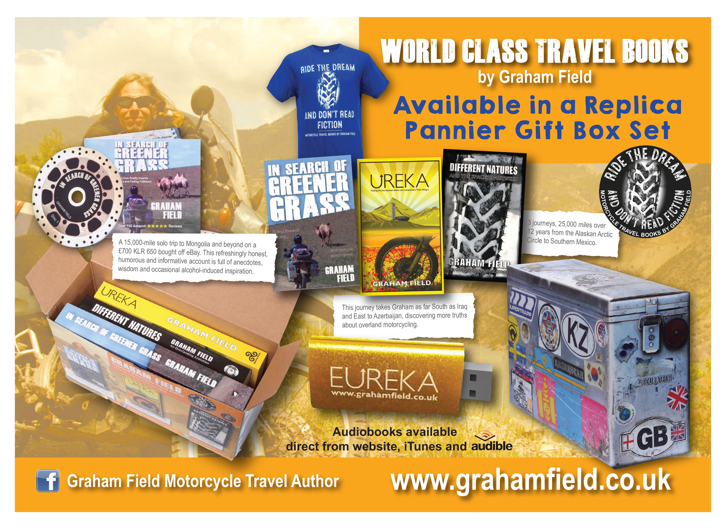2018 Nov - Graham Field  flyer-1.png