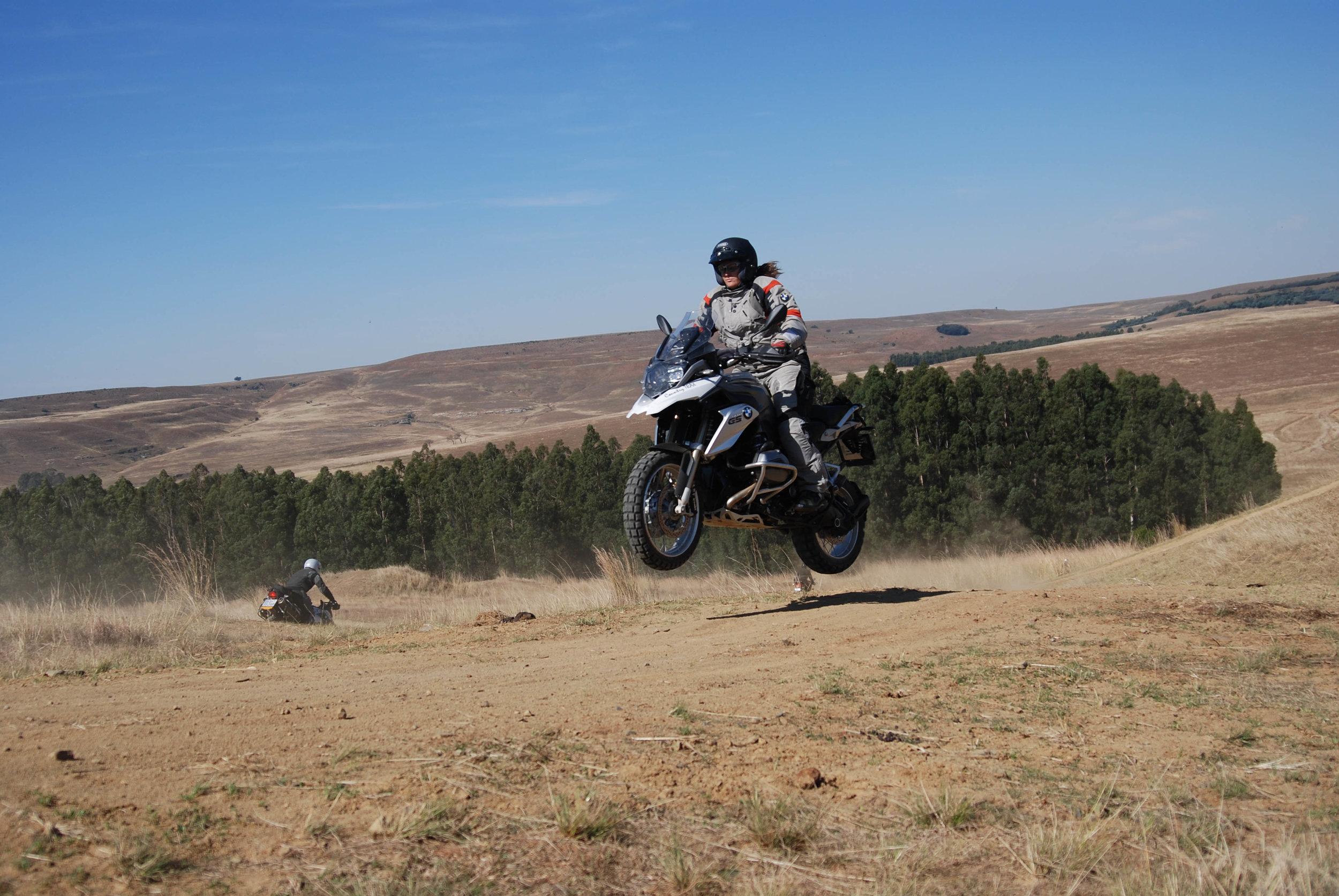 Jo-Rust-Adventure-Rider-Radio-Motorcycle-Podcast-10.jpeg