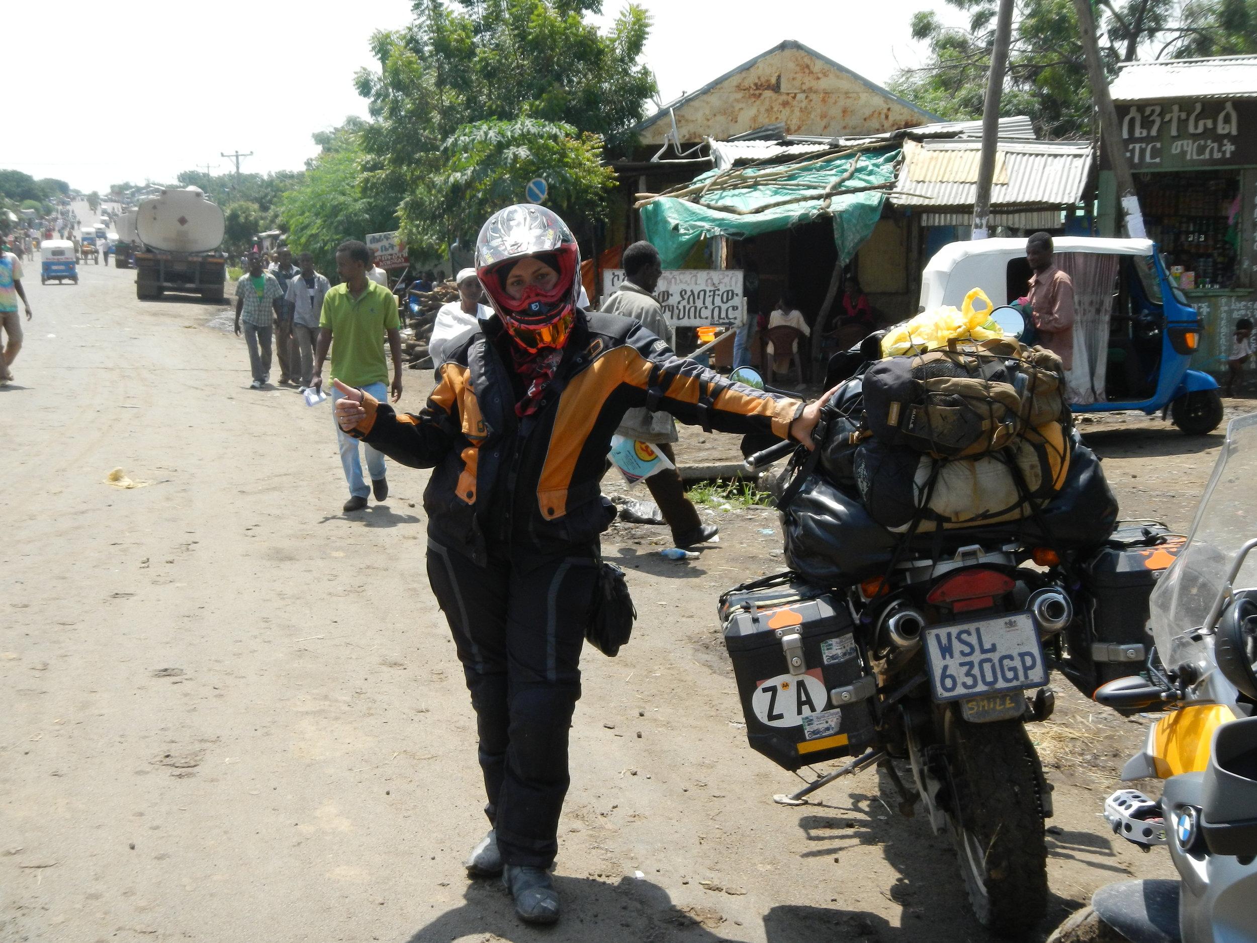 Jo-Rust-Adventure-Rider-Radio-Motorcycle-Podcast-9.JPG