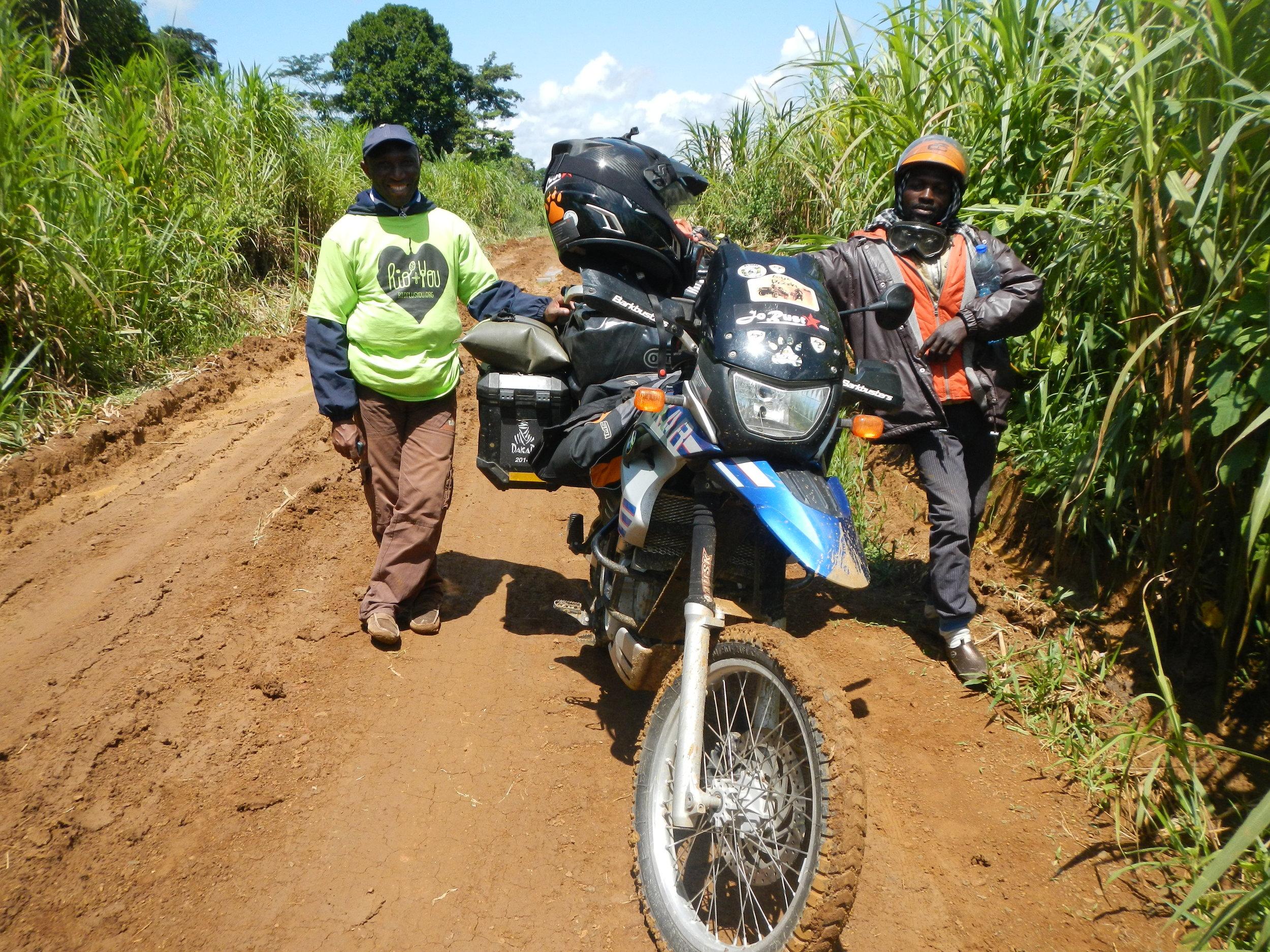 Jo-Rust-Adventure-Rider-Radio-Motorcycle-Podcast-5.JPG