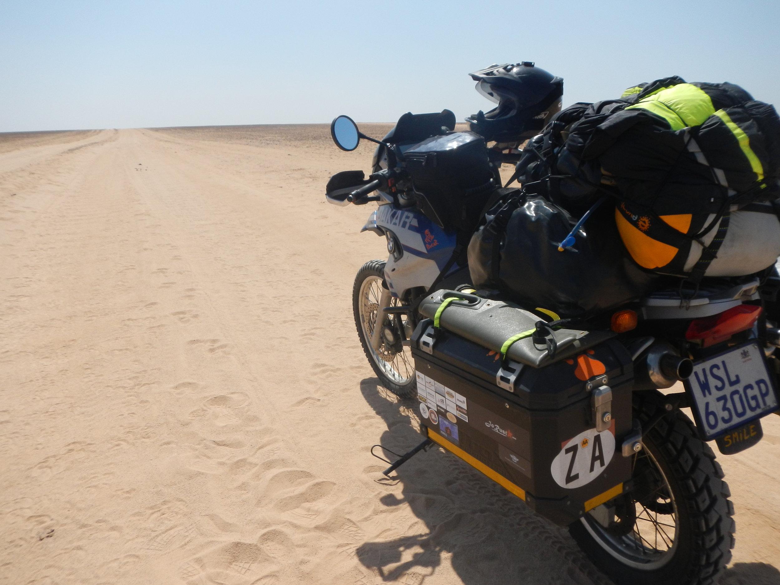 Jo-Rust-Adventure-Rider-Radio-Motorcycle-Podcast-4.JPG