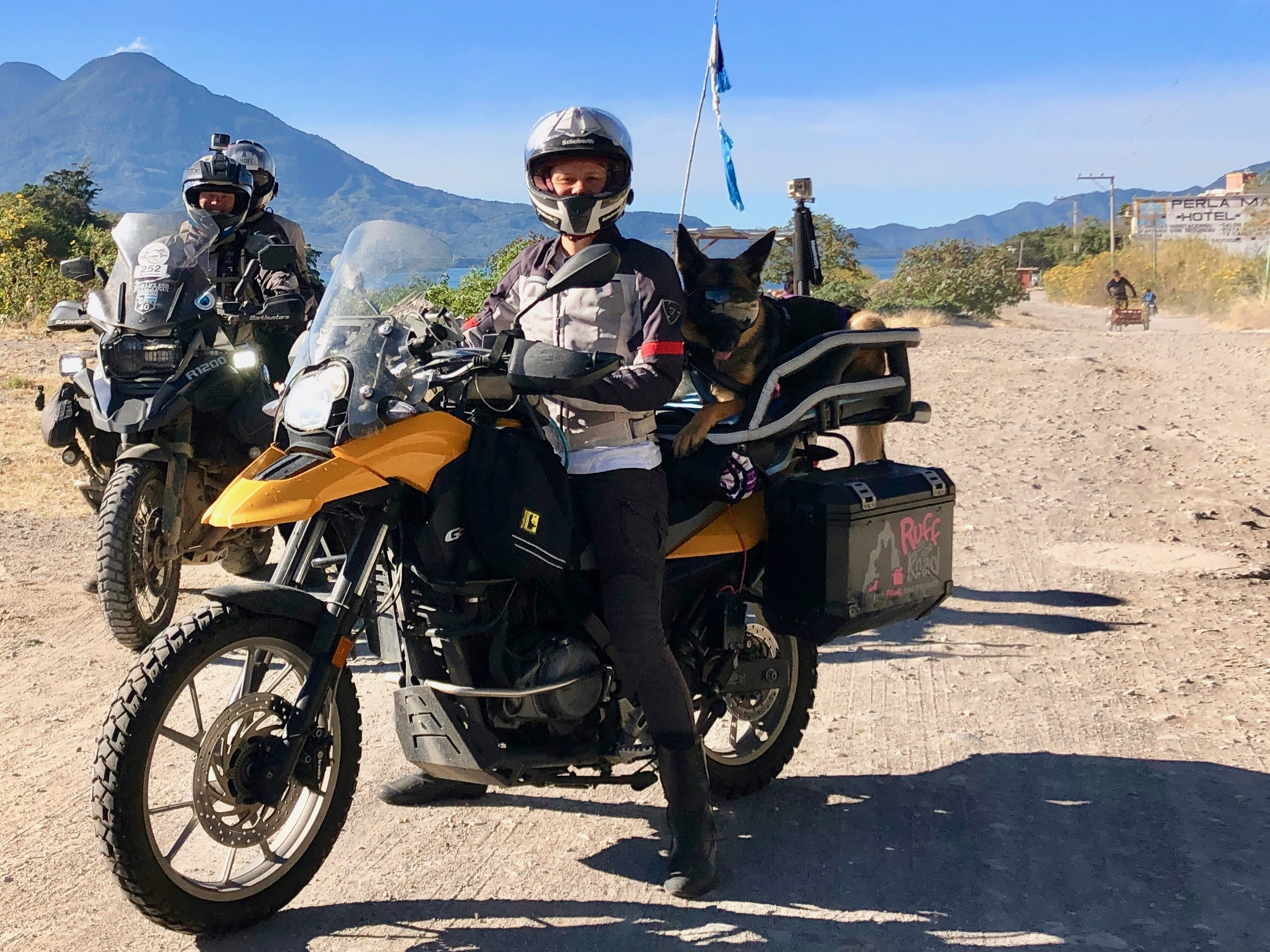 Jess-Greg-Stone-Ruff-on-the-Road-dog-adventure-rider-radio-motorcycle-podcast-6.jpg