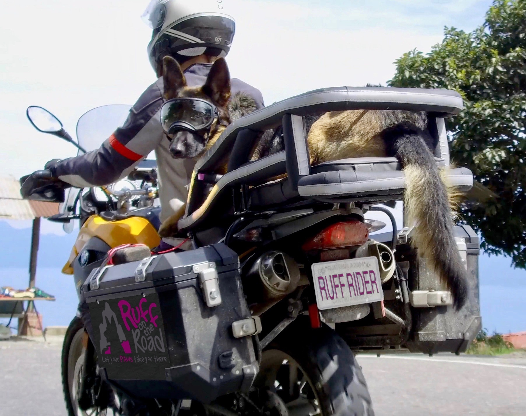 Jess-Greg-Stone-Ruff-on-the-Road-dog-adventure-rider-radio-motorcycle-podcast-7.jpg