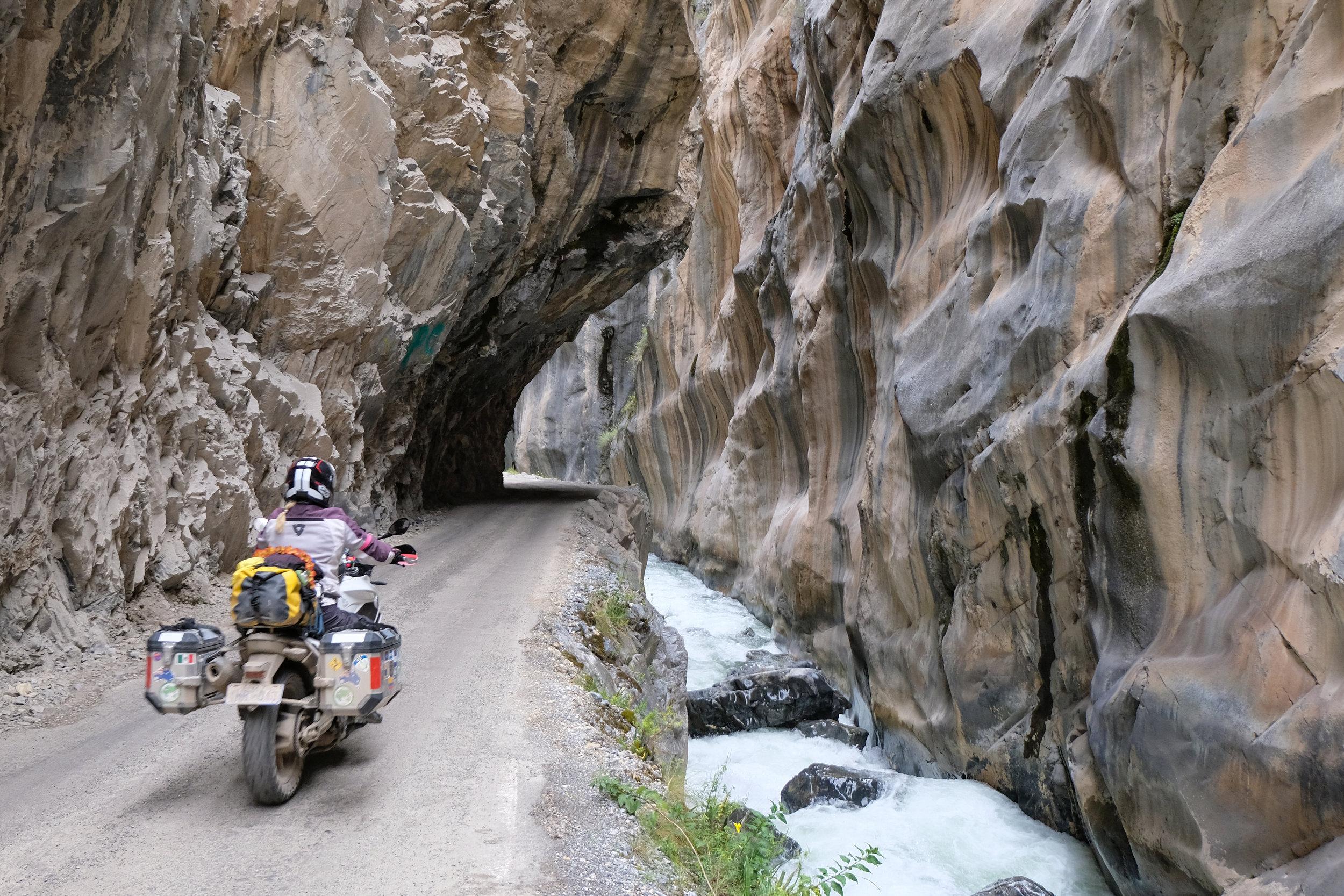 Paul-Neake-Hannaby-Adventure-Rider-Radio-Motorcycle-Podcast-6.jpg