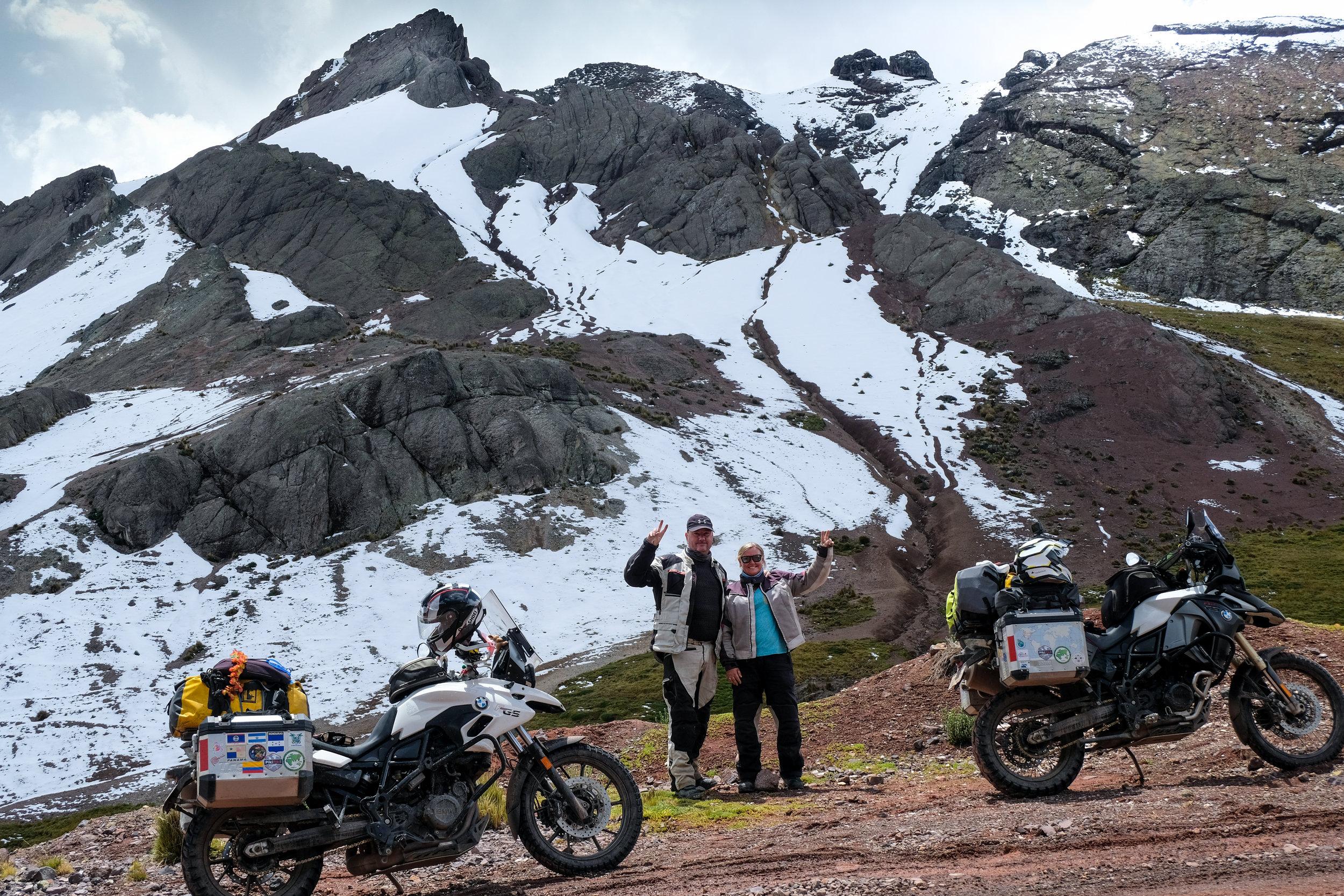 Paul-Neake-Hannaby-Adventure-Rider-Radio-Motorcycle-Podcast-4.jpg