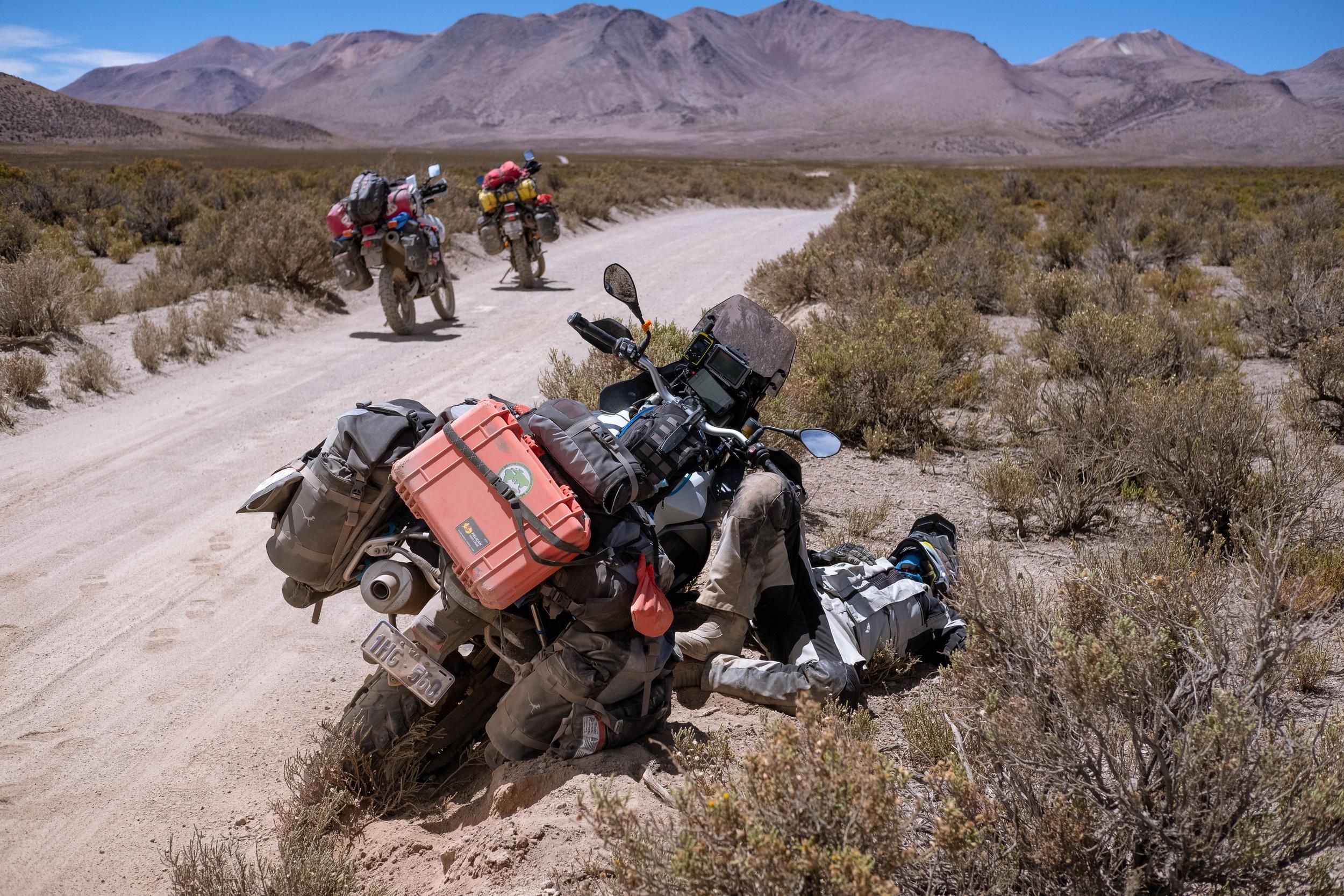 Paul-Neake-Hannaby-Adventure-Rider-Radio-Motorcycle-Podcast-2.jpg