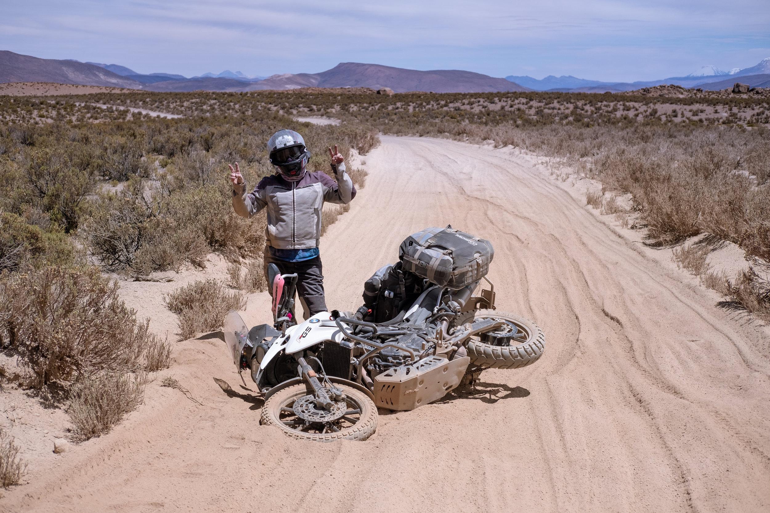 Paul-Neake-Hannaby-Adventure-Rider-Radio-Motorcycle-Podcast-1.jpg