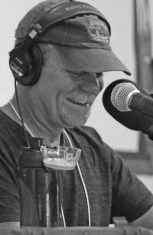 jim-martin-adventure-rider-radio-motorcycle-podcast.jpg