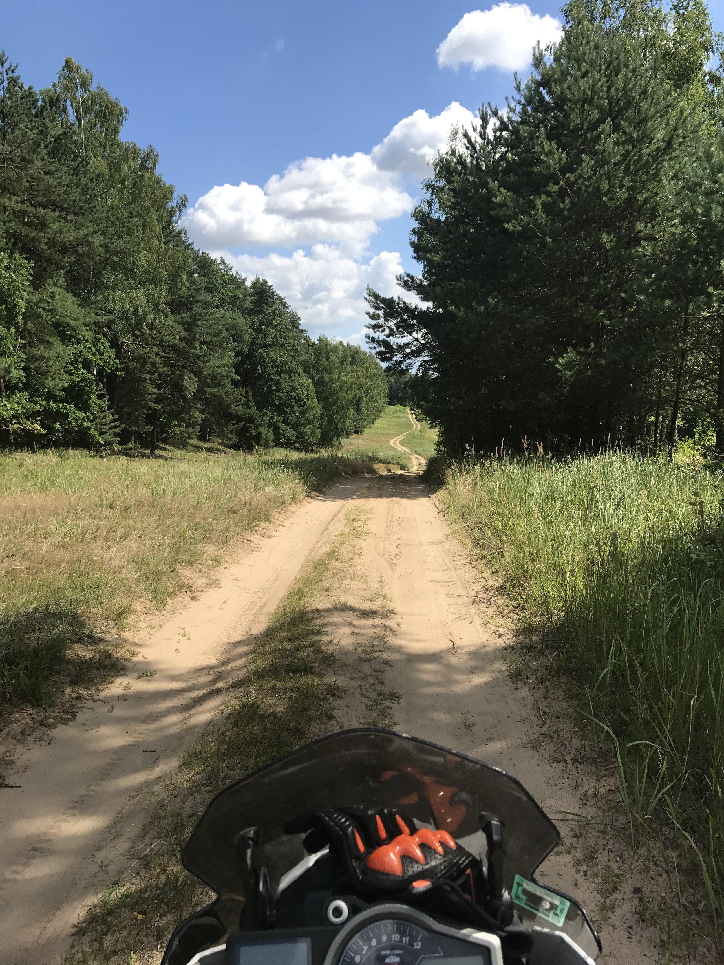 Francis-Walsh-Adventure-Rider-Radio-Motorcycle-Podcast-4.JPG