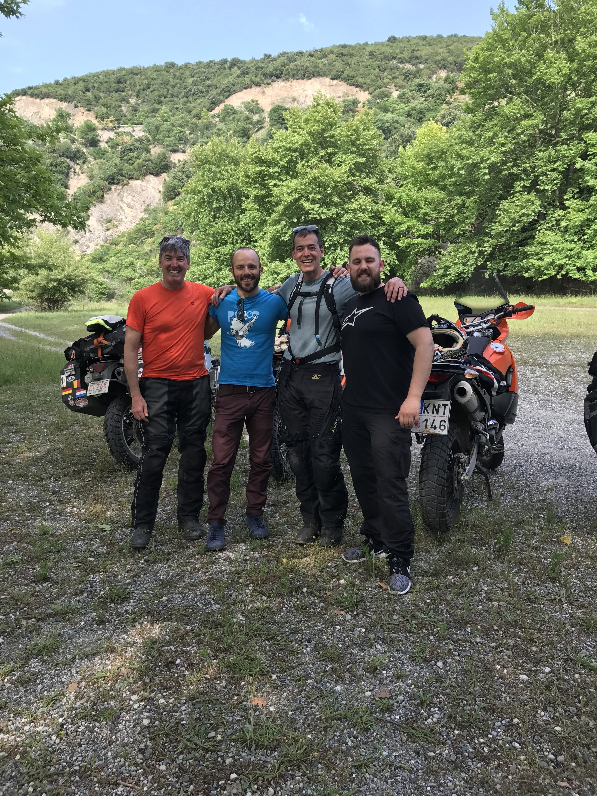 Francis-Walsh-Adventure-Rider-Radio-Motorcycle-Podcast-1.jpeg