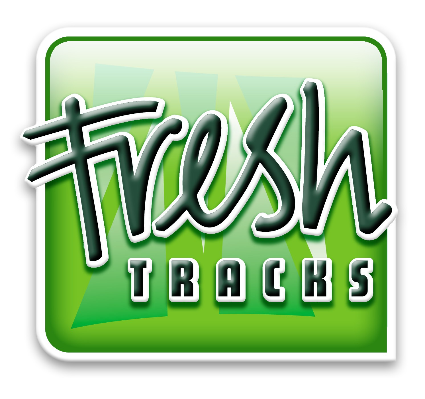 Fresh-Tracks-Logo.jpg