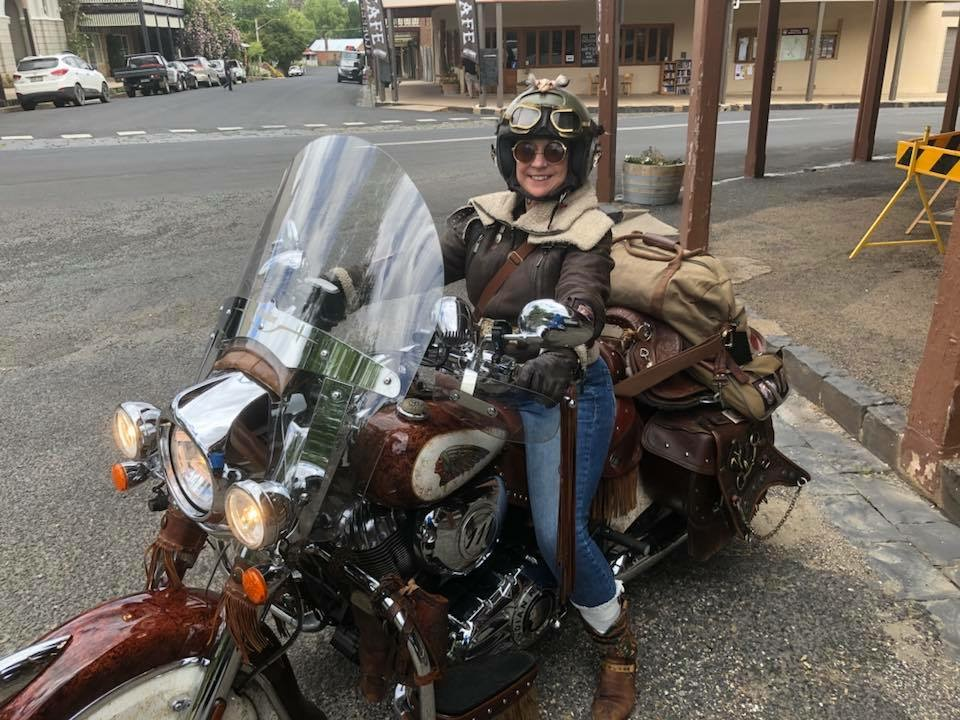 Chris-Keeble-Indian-Motorcycle-Adventure-Rider-Radio-Motorcycle-Podcast-8.JPG