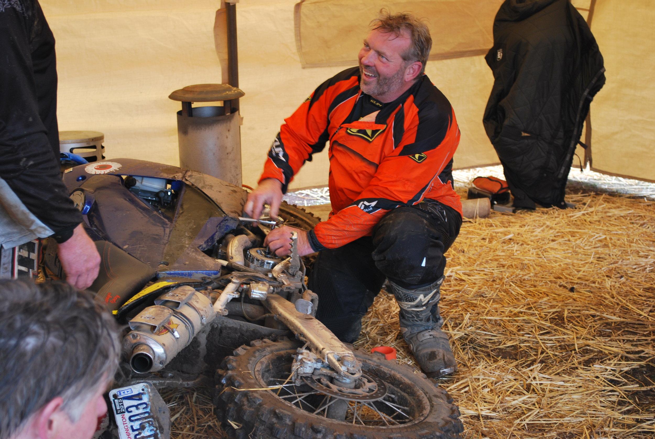 Darryl-VanNieuwenhuise-Cyclops-TPMS-Adventure-Rider-Radio-Motorcycle-Podcast-3.JPG