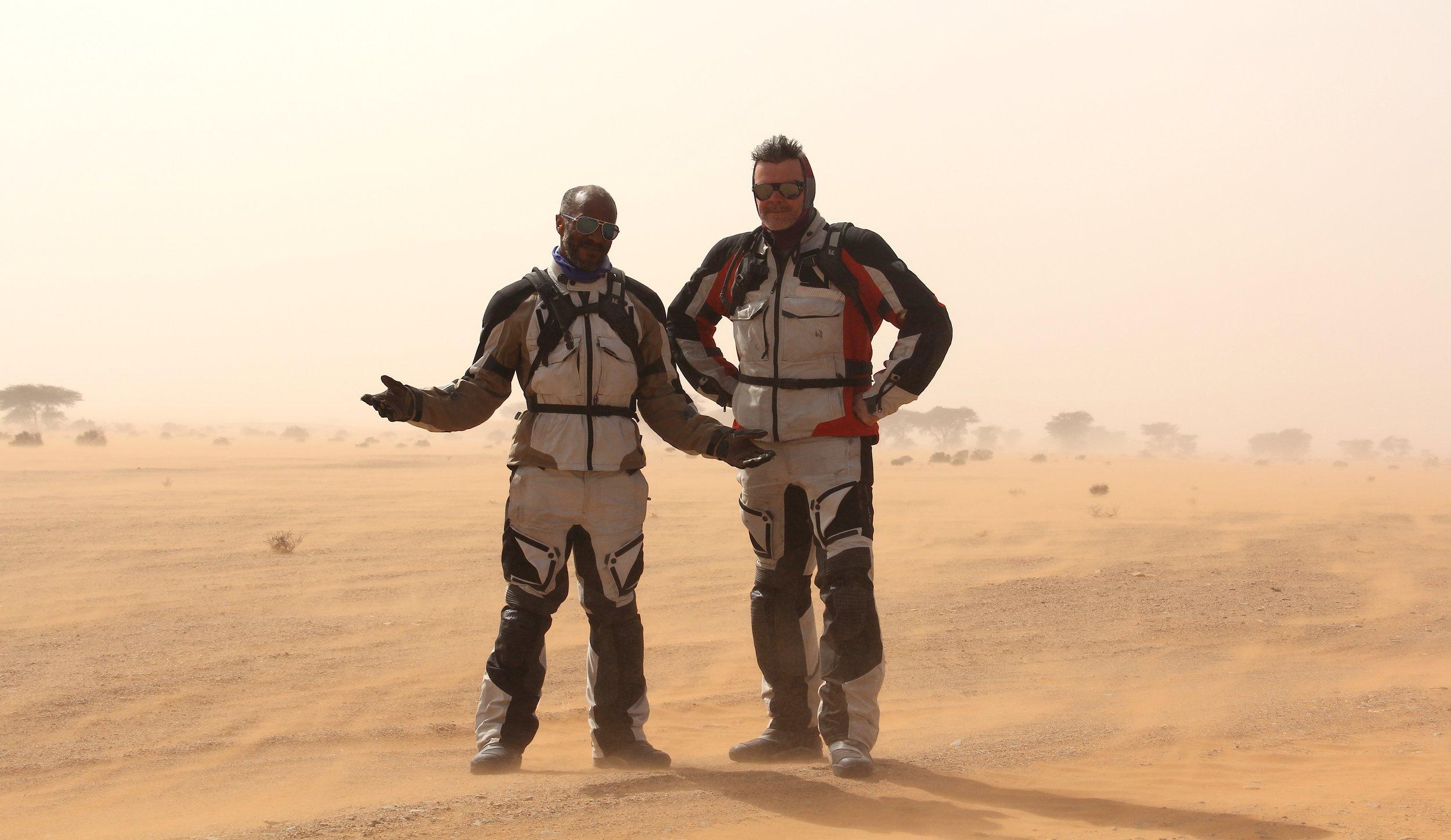 Graham-Hoskins-Adventure-Rider-Radio-Motorcycle-Podcast-1.JPG