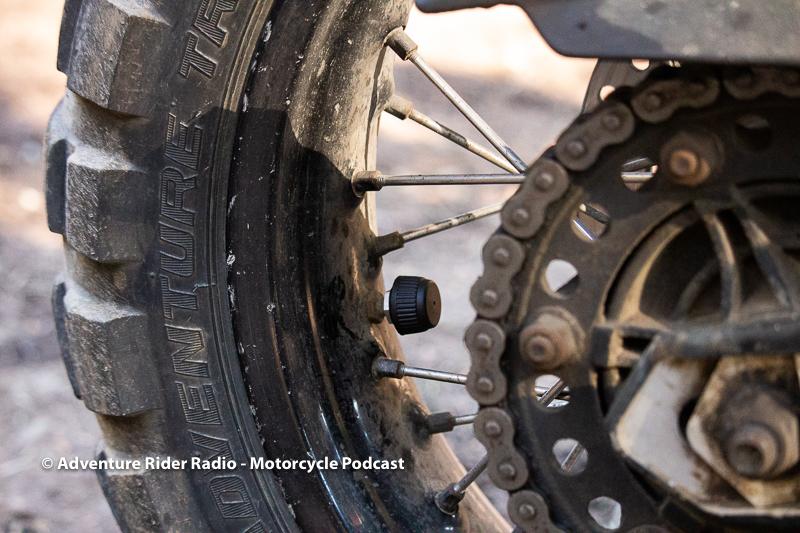 Adventure_Rider_Radio-Motorcycle_Podcast-Cyclops_Adventure_Sports-box-6.jpg