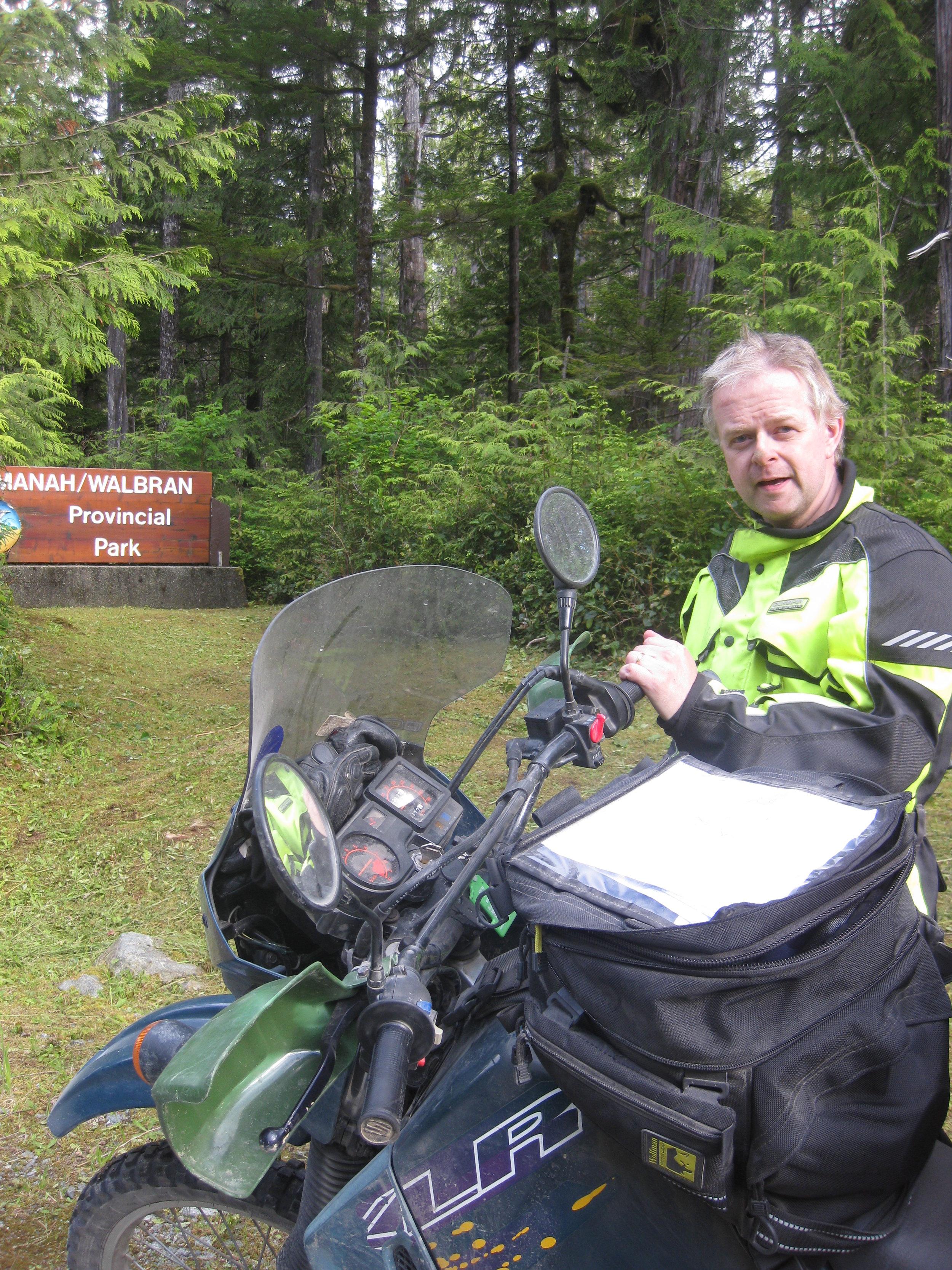 Trevor-Mark-Hughes-Adventure-Rider-Radio-Motorcycle-Podcast-3.JPG