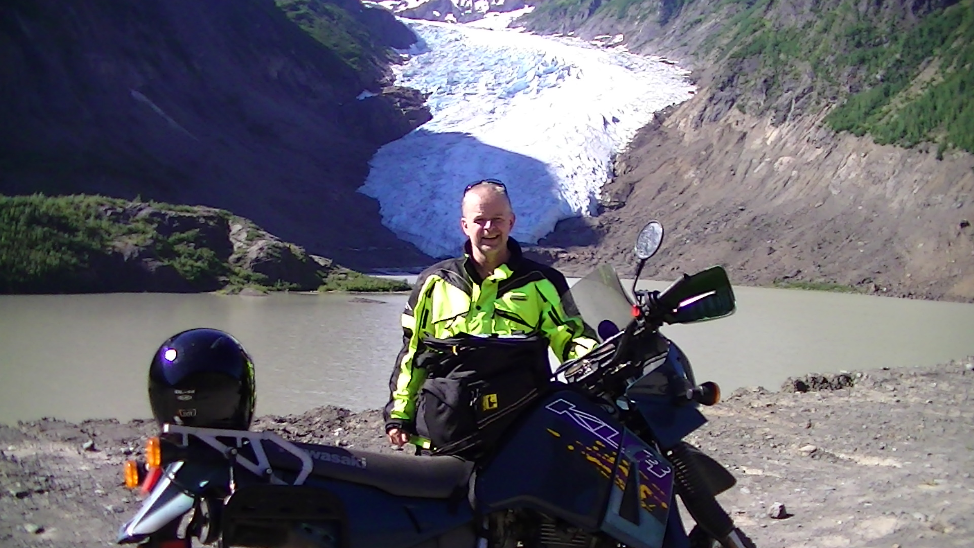 Trevor-Mark-Hughes-Adventure-Rider-Radio-Motorcycle-Podcast-7.JPG