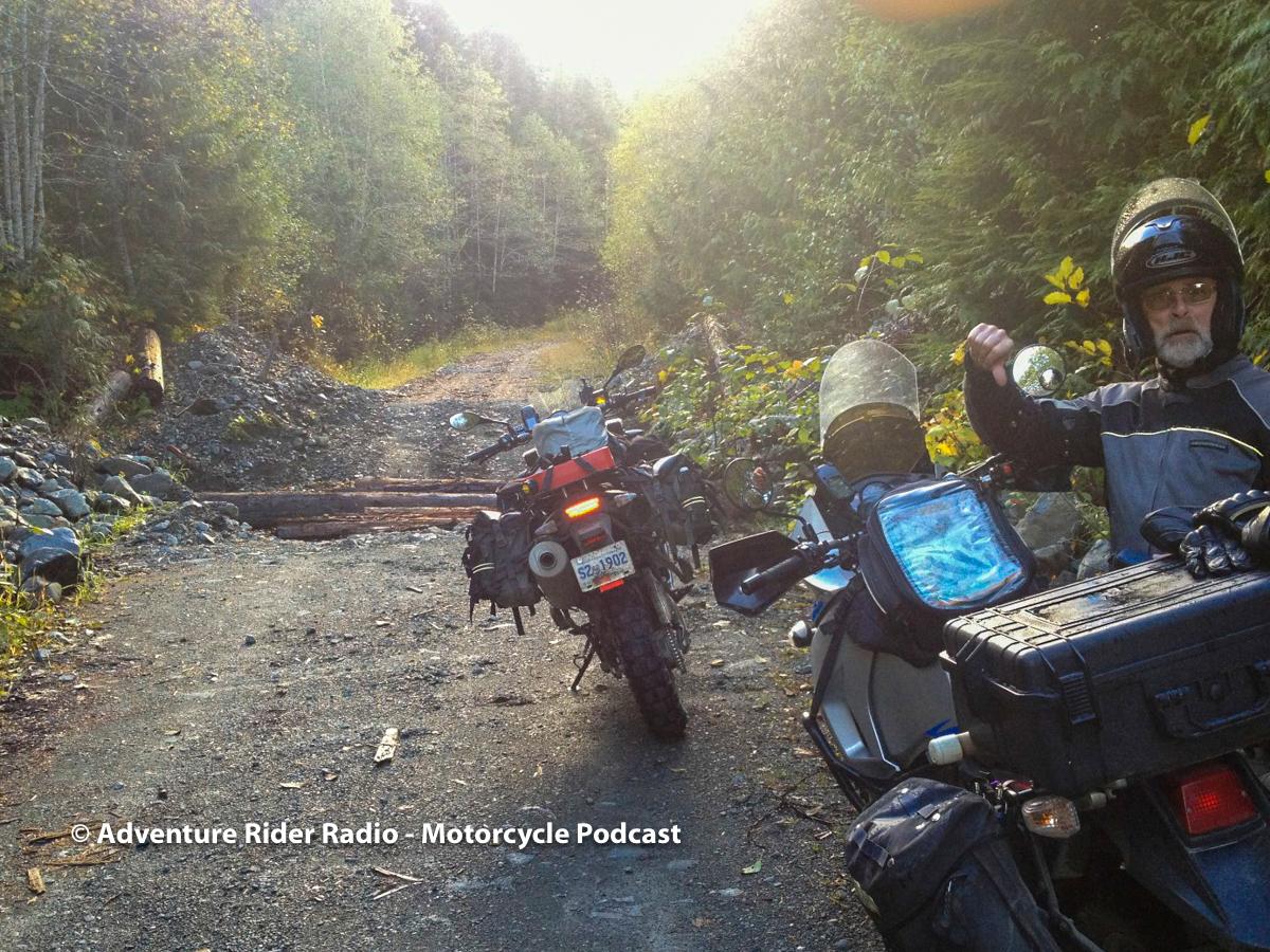 Adventure_Rider_Radio-motorcycle-podcast-log-crossing-RIDER_SKILLS-11.jpg