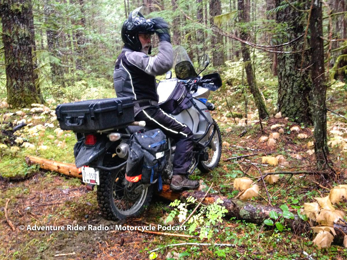 Adventure_Rider_Radio-motorcycle-podcast-log-crossing-RIDER_SKILLS-10.jpg