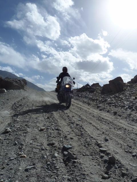Tiffany_Coates_Adventure_Rider_Radio-Motorcycle_Podcast_5.JPG