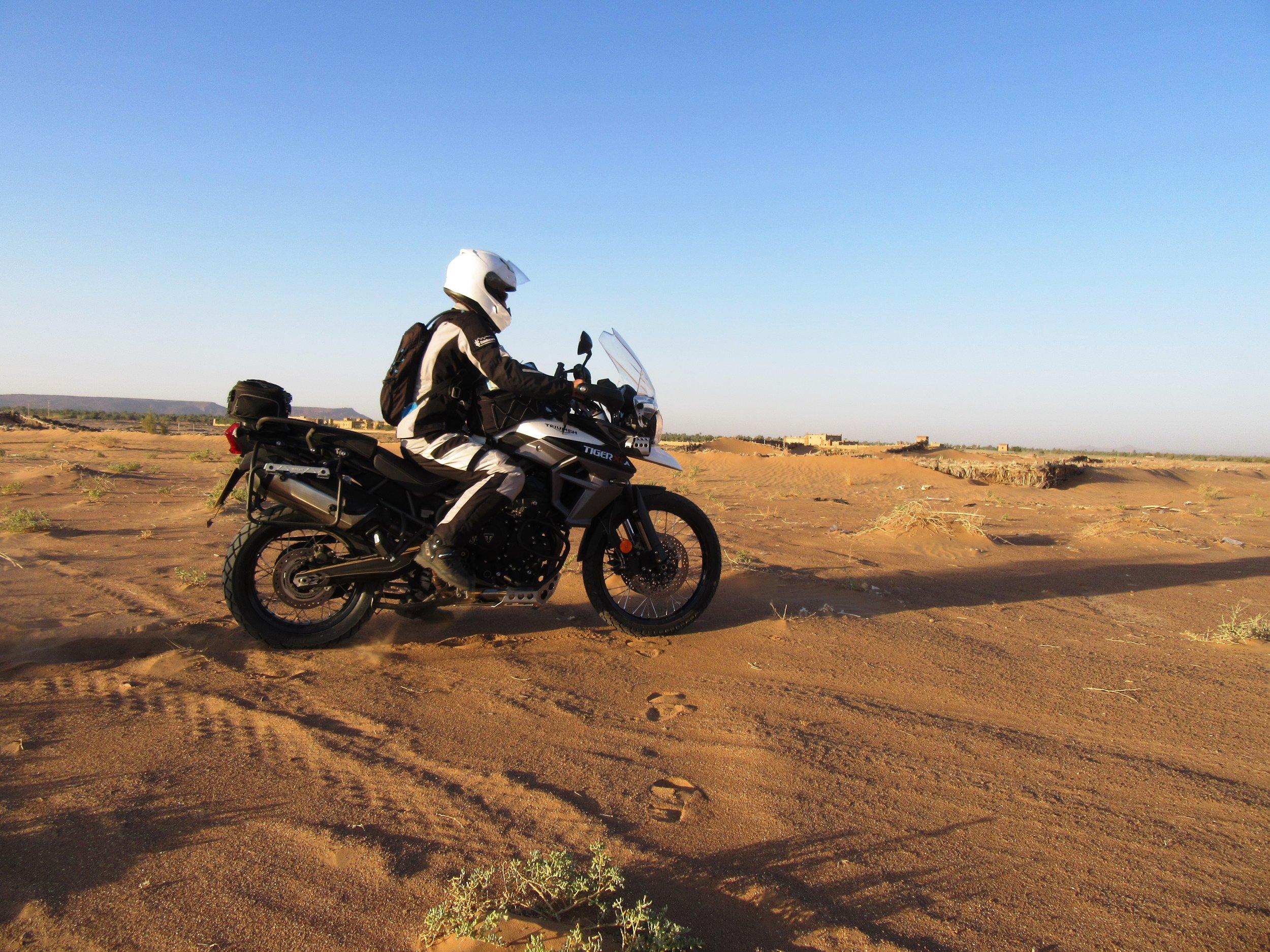 Tiffany_Coates_Adventure_Rider_Radio-Motorcycle_Podcast_8.JPG
