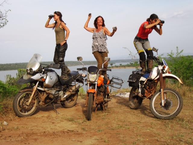 Tiffany_Coates_Adventure_Rider_Radio-Motorcycle_Podcast_11.JPG
