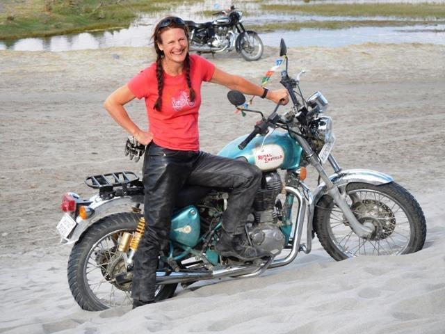 Tiffany_Coates_Adventure_Rider_Radio-Motorcycle_Podcast_21.JPG