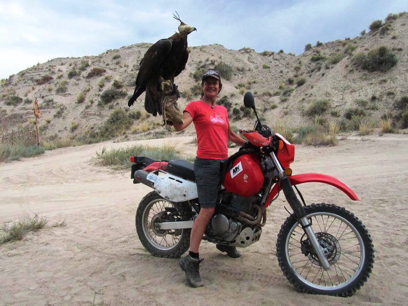Tiffany_Coates_Adventure_Rider_Radio-Motorcycle_Podcast_16.PNG
