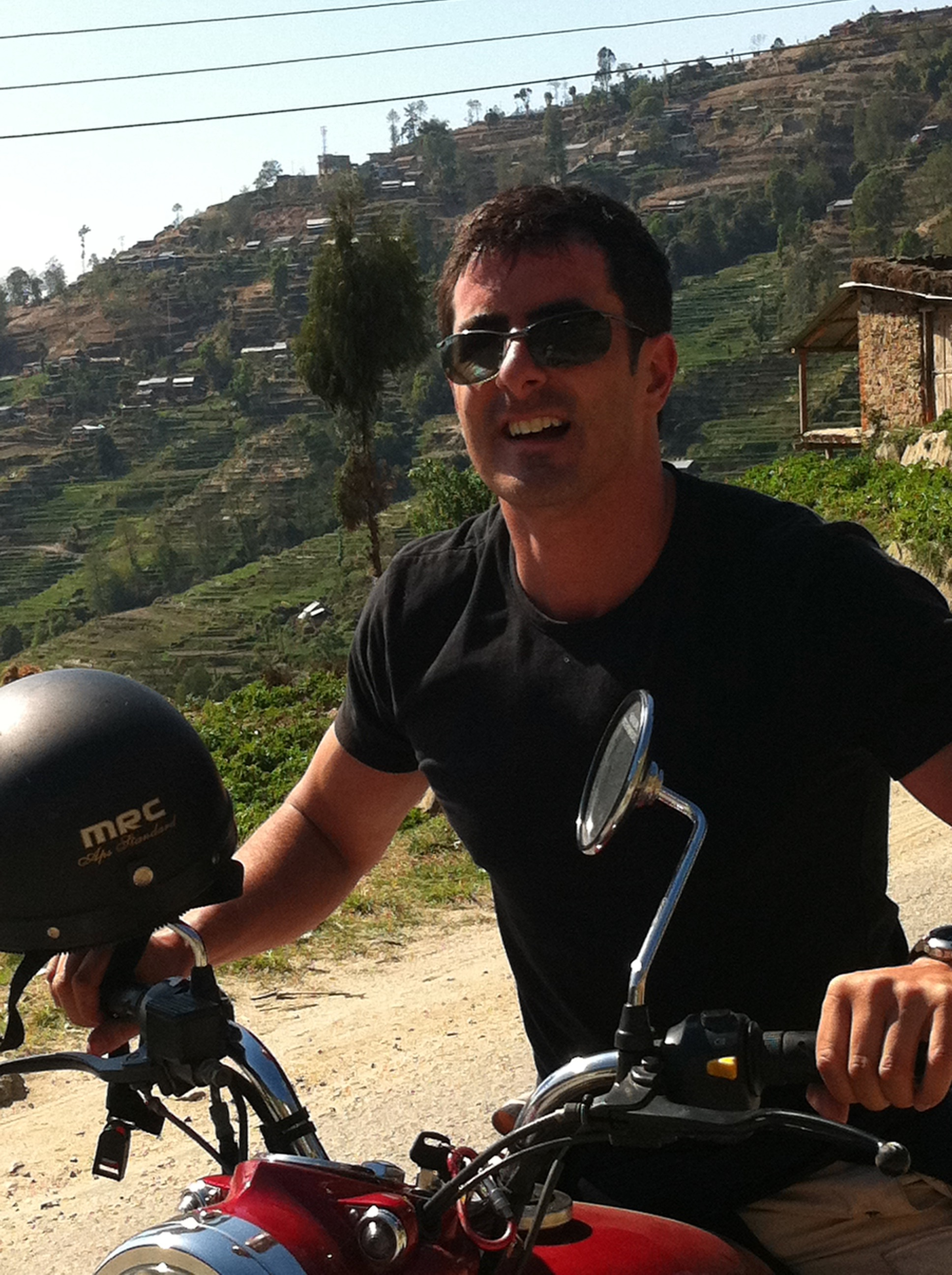 Andrew-Benfield-Adventure-Rider-Radio-Motorcycle-Podcast-2.jpg