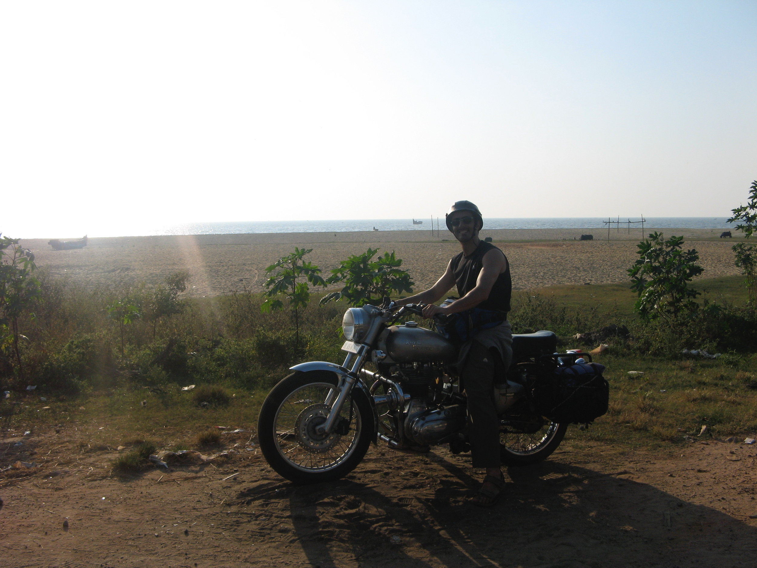 Andrew-Benfield-Adventure-Rider-Radio-Motorcycle-Podcast-20.jpg