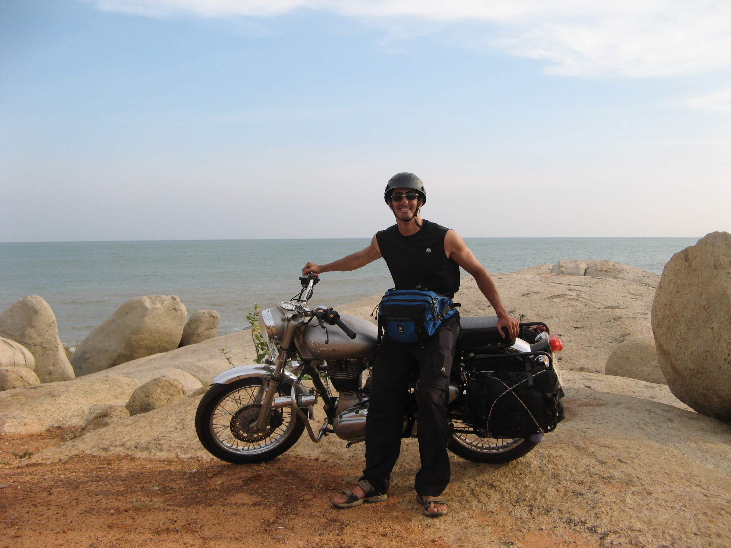 Andrew-Benfield-Adventure-Rider-Radio-Motorcycle-Podcast-21.jpg