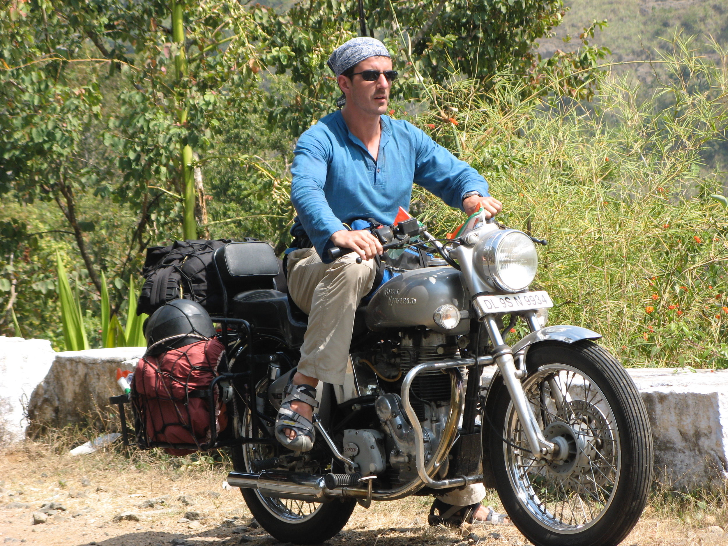 Andrew-Benfield-Adventure-Rider-Radio-Motorcycle-Podcast-23.jpg