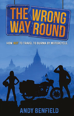 Andy_Benfield-Adventure_Rider_Radio-motorcycle-podcast-Burma-or-Bust-Front-Cover.jpg