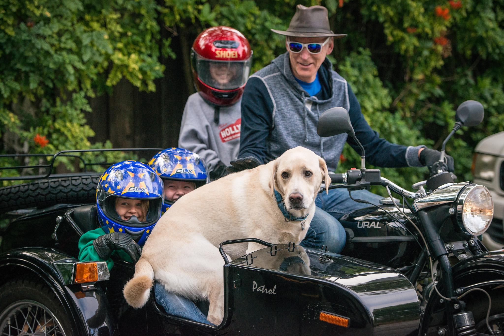 Chris-MacAskill-Baldy-ADV-Forum-Adventure-Rider-Radio-Motorcycle-Podcast-2.jpg