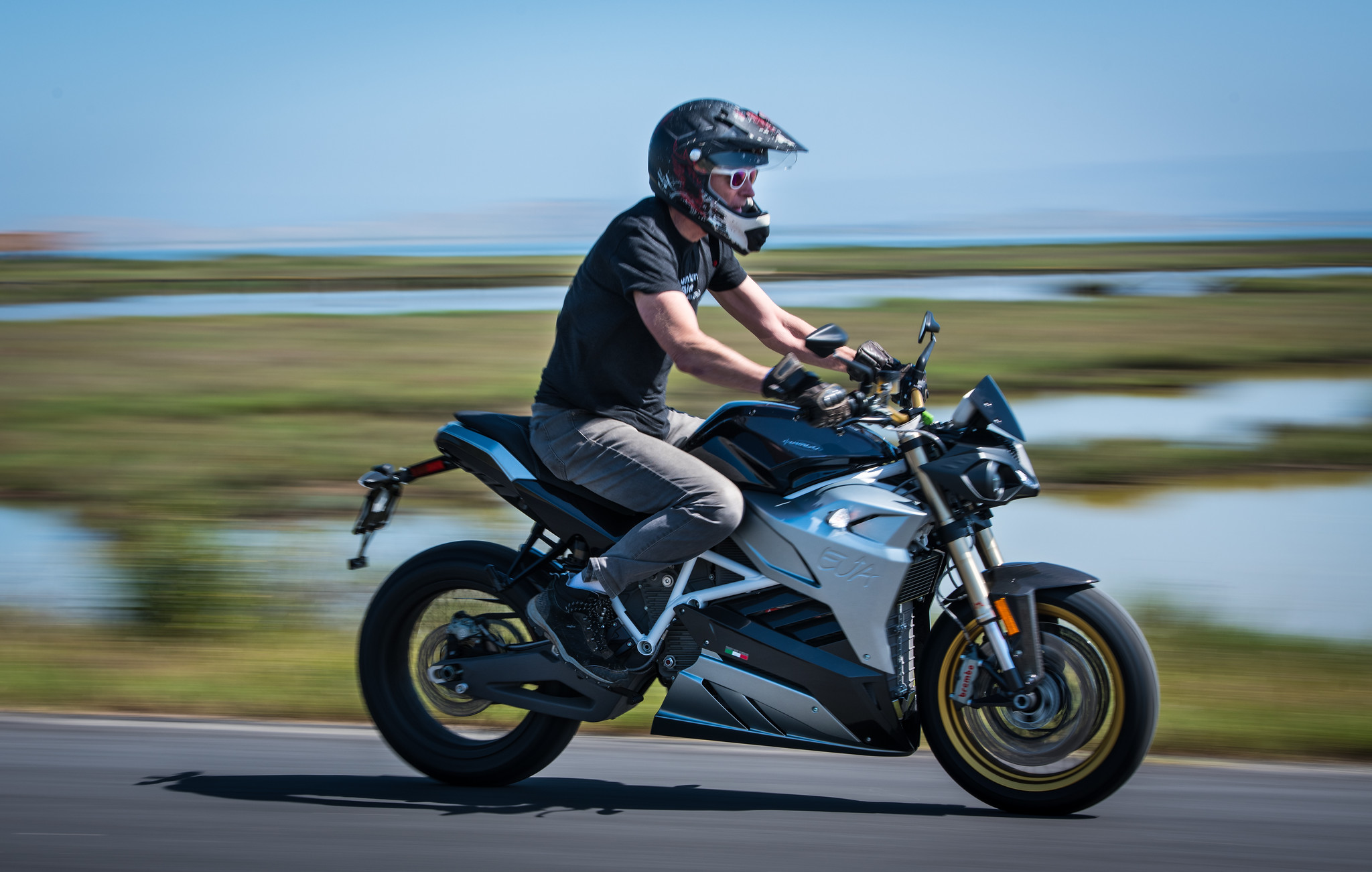 Chris-MacAskill-Baldy-ADV-Forum-Adventure-Rider-Radio-Motorcycle-Podcast-4.jpg