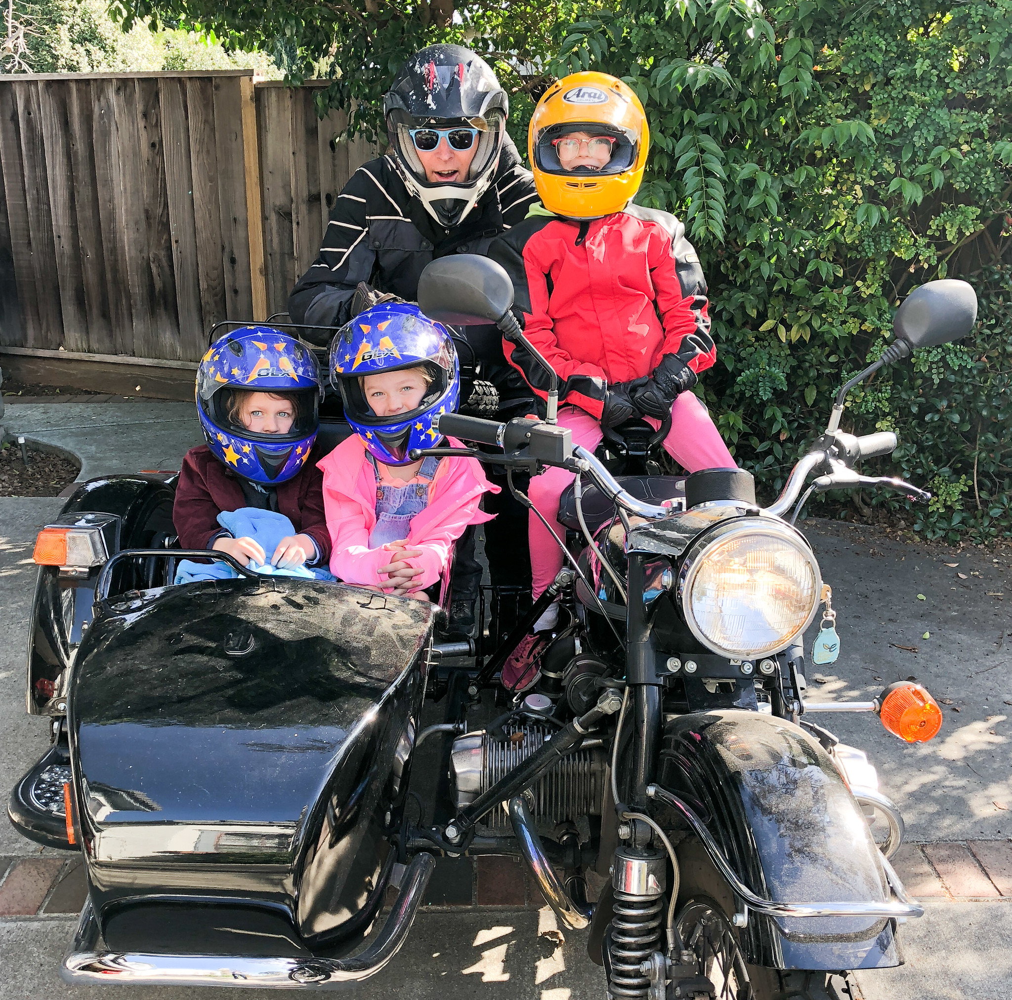 Chris-MacAskill-Baldy-ADV-Forum-Adventure-Rider-Radio-Motorcycle-Podcast-1.jpg