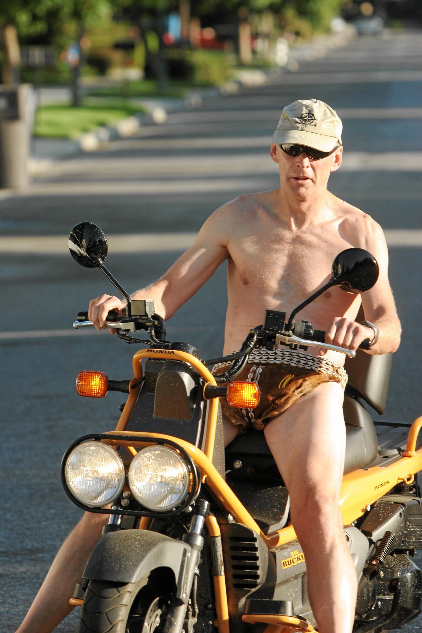 Chris-MacAskill-Baldy-ADV-Forum-Adventure-Rider-Radio-Motorcycle-Podcast-8.jpg