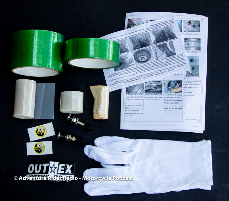 OUTEX_Tubeless_Conversion_Kit-Adventure-Rider-Radio-2-1.jpg