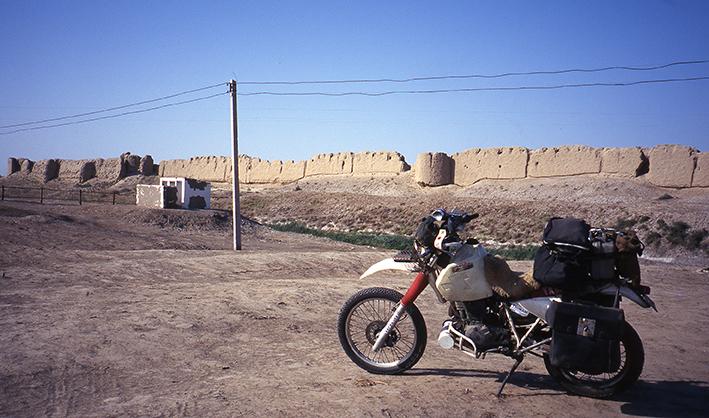 Heather-Ellis-Adventure-Rider-Radio-Motorcycle-Podcast-4.jpg
