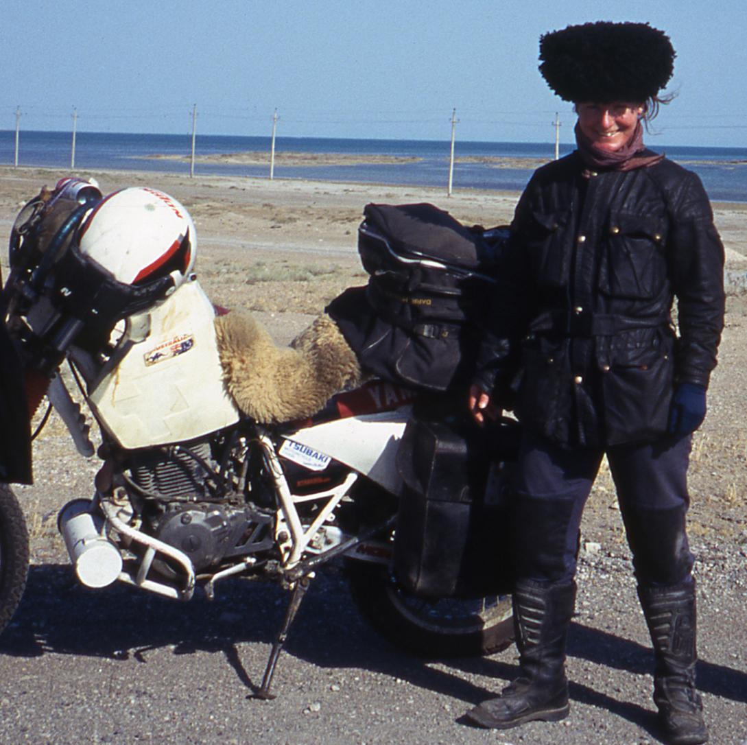 Heather-Ellis-Adventure-Rider-Radio-Motorcycle-Podcast-2.jpg