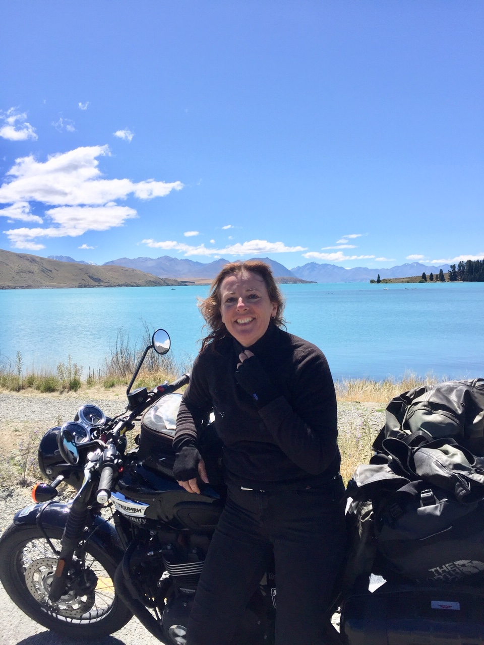 Zoe-Cano-New-Zealand-Adventure-Rider-Radio-Motorcycle-Podcast-1.jpeg